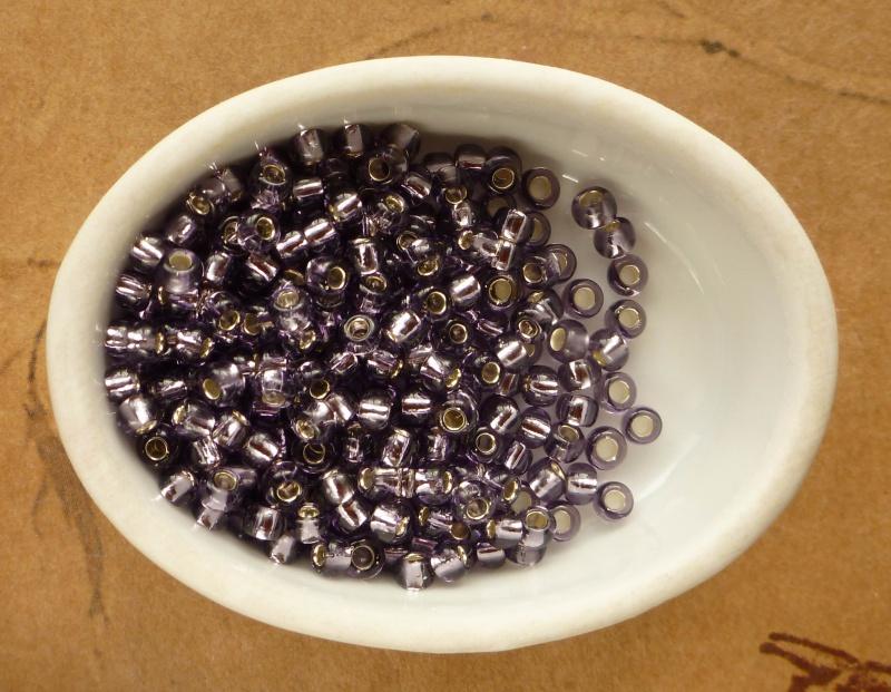 вышивать бисером пионы. фигуры из бисера схемы. вышивание бисером. плетение бисером. как сделать кактус из бисера.
