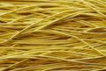 желтое насыщенное золото