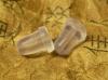 Заглушки для пуссет силиконовые